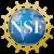 NSF GRFP Reviewers Logo